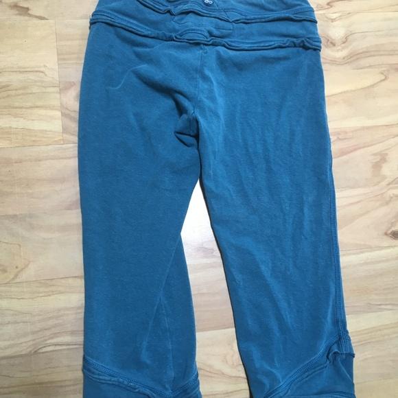 Prana Pants Jumpsuits Yoga Pants Organic Cotton Hemp Poshmark